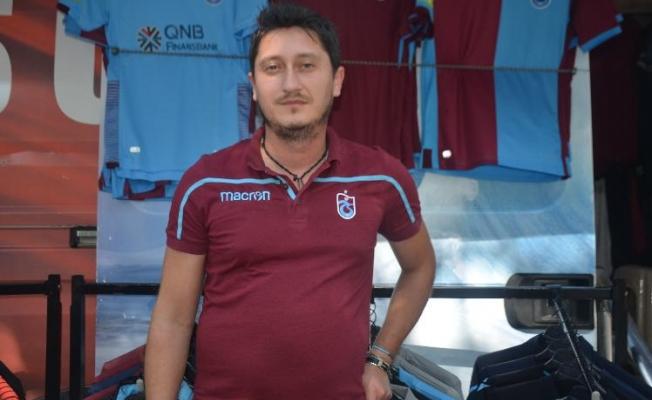 TS CLUB TIR'I BİLECİK'TE