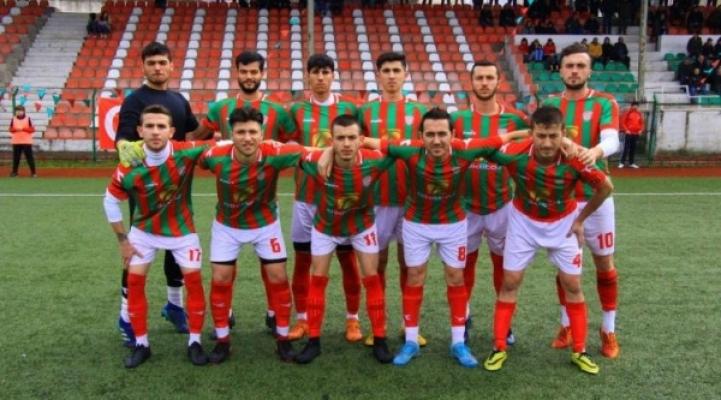 KAZANMASINI BİLDİ